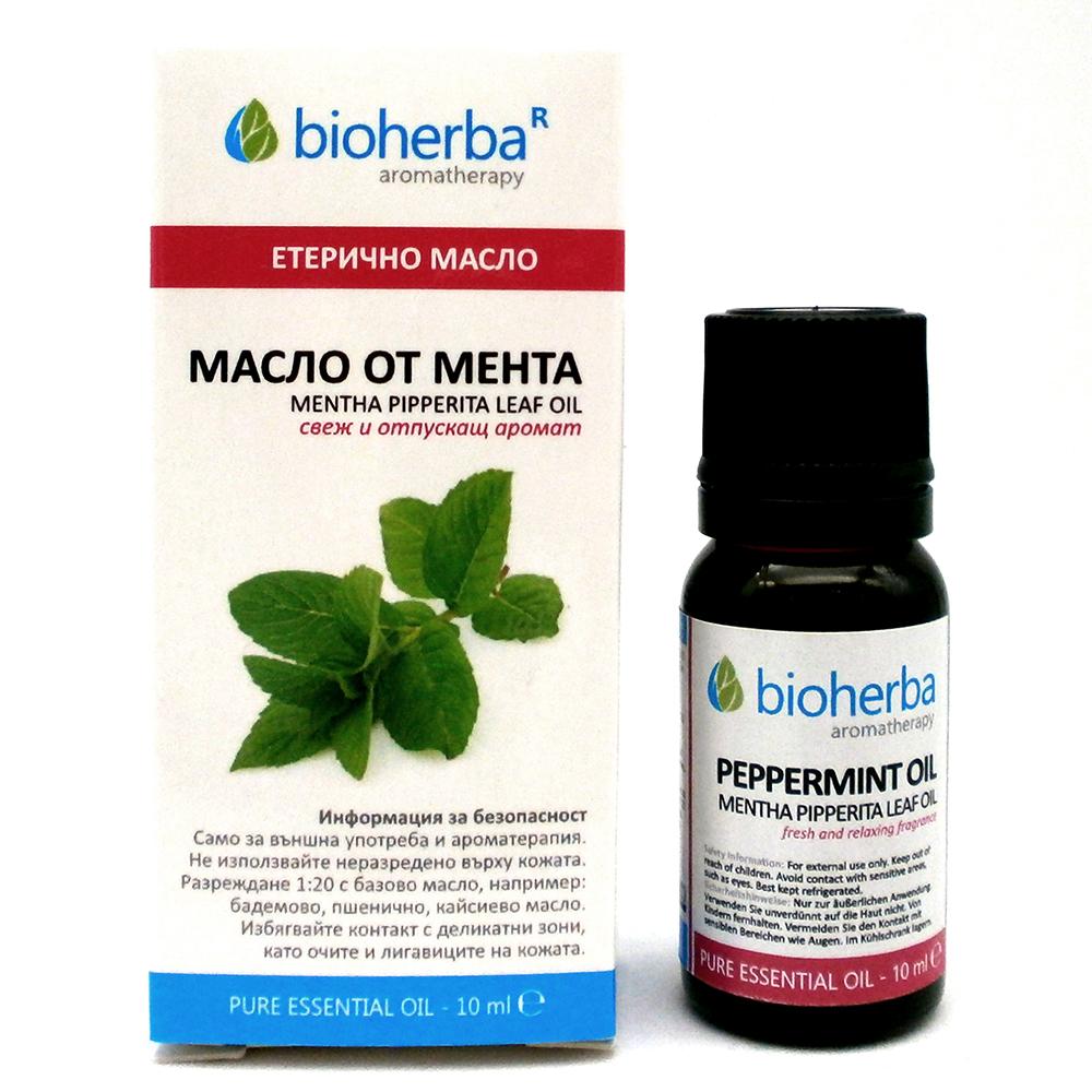 Лекарства за болка на ниски цени | orientandoo.com